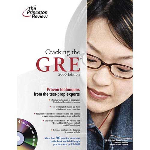 Get all the prep you need for your best score on the GRE with The Princeton Review, including 6 full-length practice tests, thorough Verbal and Math topic reviews, and exclusive access to premium online content with tons of extra practice and resources. Techniques That Actually taboredesc.gas: 9.